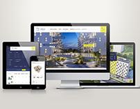 Birželio namai WEB