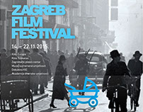 Zagreb Film Festival finals & proposals