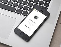 App design: Explore