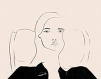 Basic | Fashion Illustration