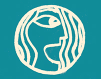Brand Identity+Logo design