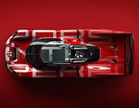 Porsche 908-04 RSR Vision GT