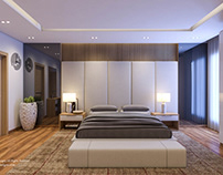 Design Master Room