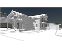 House A (project)