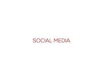Social media _ with Ahlelshorouk.com