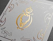 Parfüm logo
