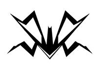 Concept Logo's