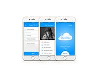 Your Helper App