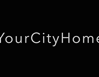 YourCityHome
