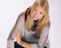 Julia 2013