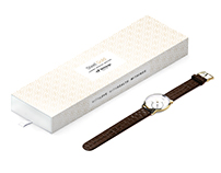 WITHINGS Part of NOKIA Activity Tracker Luxury Edition