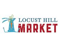 Locust Hill Market