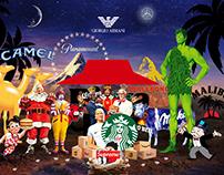 Nativity®