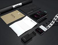 MA Personal Brand