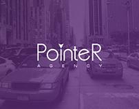 PointeR agency