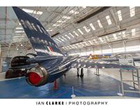 RAF Museum, Cosford
