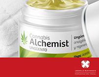 analgesic cream