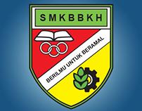 [Logo] Sek Men Keb Bandar Bukit Kayu Hitam SMKBBKH