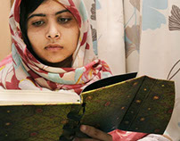 The Malala Fund for Girls' Education