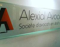 Société d'avocats