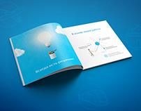 NaukaTelecom booklet