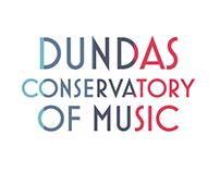 Dundas Conservatory of Music