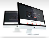 SmartVstup - Информационный портал