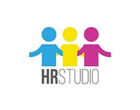HR Studio. http://hrstudiocr.com/