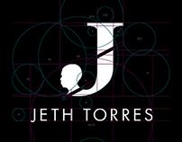 Jeth Torres (Personal Branding)