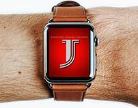 JoTo PR Rebrand (Japanese Origin)