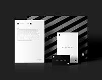 DIVISION Brand Design.