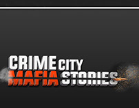 Crime City Mafia Stories