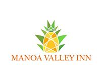 Manoa Valley Inn