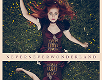 neverneverwonderland