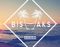 Bishaks (Branding Edition)