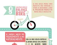 Infografiche MammaPretAPorter