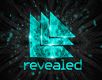 Revealed Recordings - UNOFFICIAL