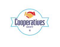 Brand of Cooperatives