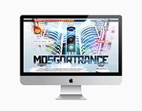 MosGorTrance