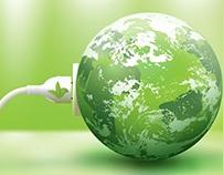 The CIBO Energy Efficiency Handbook
