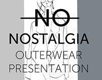 Outerwear Designs