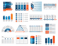 Information Graphics: Business
