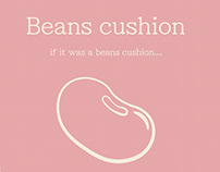Beans Project
