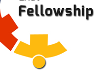 Logo for our Fellowship
