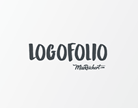Logofolio | Constant Update