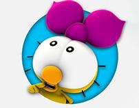 Sizinkiler App