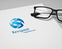 Kentriki Insurance