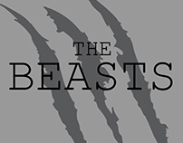 The Beasts