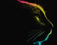 Chris el Gato :3