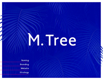 M.Tree